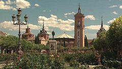 También entre pucheros anda el Señor - Alcalá de Henares