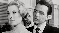 La noche temática - Frank Sinatra, la voz de América