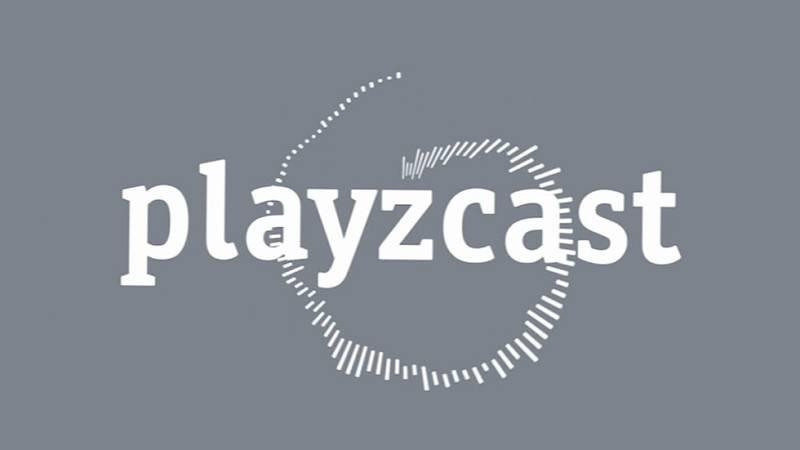 Descubre con Playzcast el sonido binaural