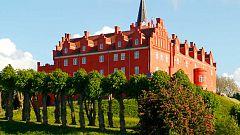 Otros documentales - Cocina real: El castillo de Tranekaer