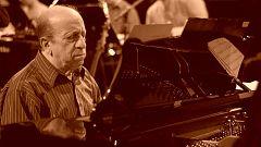Jazz entre amigos - Solal Lafitte Quartet