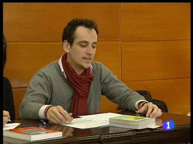 El Plan Bolonia ya se aplica en España