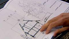 Otros documentales - Grandes diseños: T 8, Episodio 3