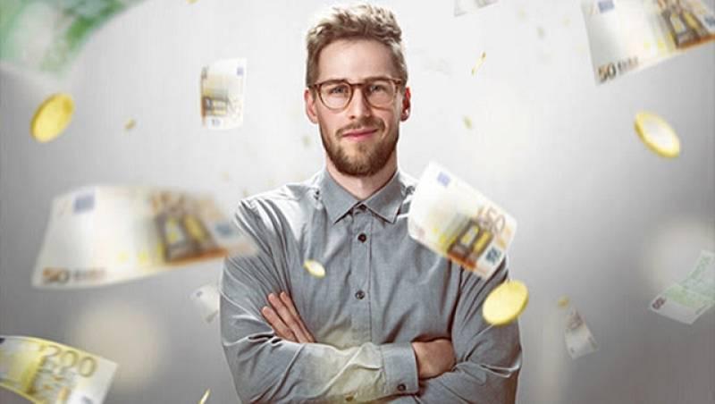 ¿A quién le fastidiaría más que le tocara la Lotería?