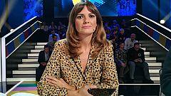 """Pilar Gómez: """"No somos consicentes de lo machista que es aún la sociedad"""""""