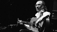 Especial - A Pepe Habichuela: 60 años de guitarra flamenca