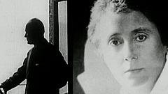 Documenta2 - Margherita Sarfatti, la mujer que inventó a Mussolini