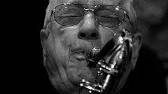 Jazz entre amigos - Pedro Iturralde