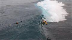 SURFING.ES - Programa 5