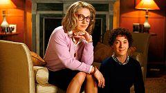 'Guillaume y los chicos, ¡a la mesa!', una premiada película este sábado en El Cine de La 2