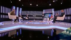 Especial informativo - Debate Elecciones catalanas