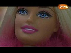Zoom tendencias - Barbie cumple 50 años