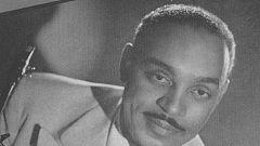 Jazz entre amigos - Benny Carter (1 de 2)