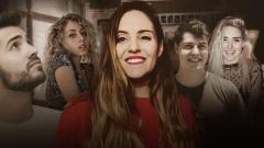 Campanadas 2018 - Happy New Playz - Así es el sistema de votación para 'Happy New Playz'