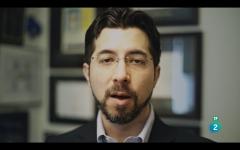 El cazador de cerebros - Entrevista a Edward Boyden