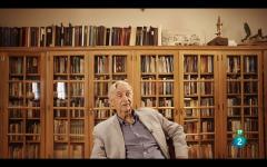 El cazador de cerebros - Entrevista a Edward O. Wilson