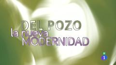 Flash Moda Monográficos - Del Pozo. La nueva modernidad