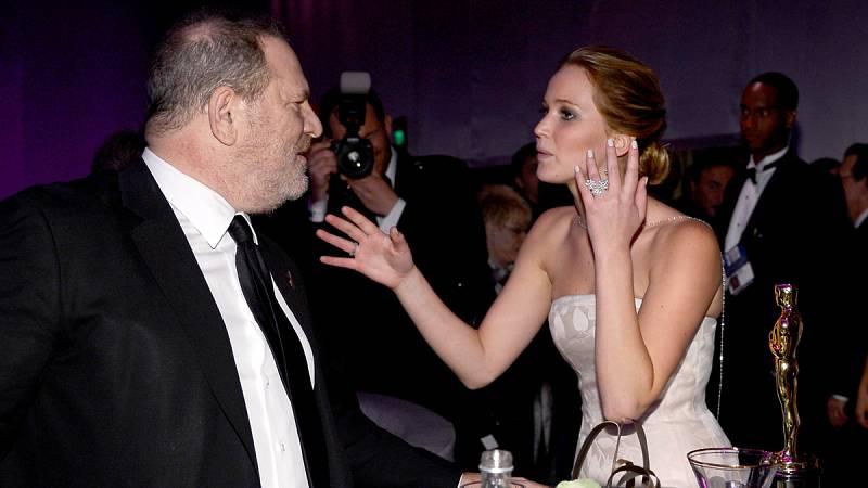 Meryl Streep, Jennifer Aniston y más de 300 mujeres de Hollywood lanzan un fondo contra los abusos sexuales a mujeres