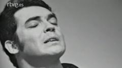 Galas del sábado - 01/11/1969