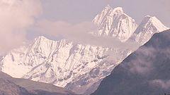 Grandes documentales - Tierras extremas: El Himalaya, la vida al borde del abismo