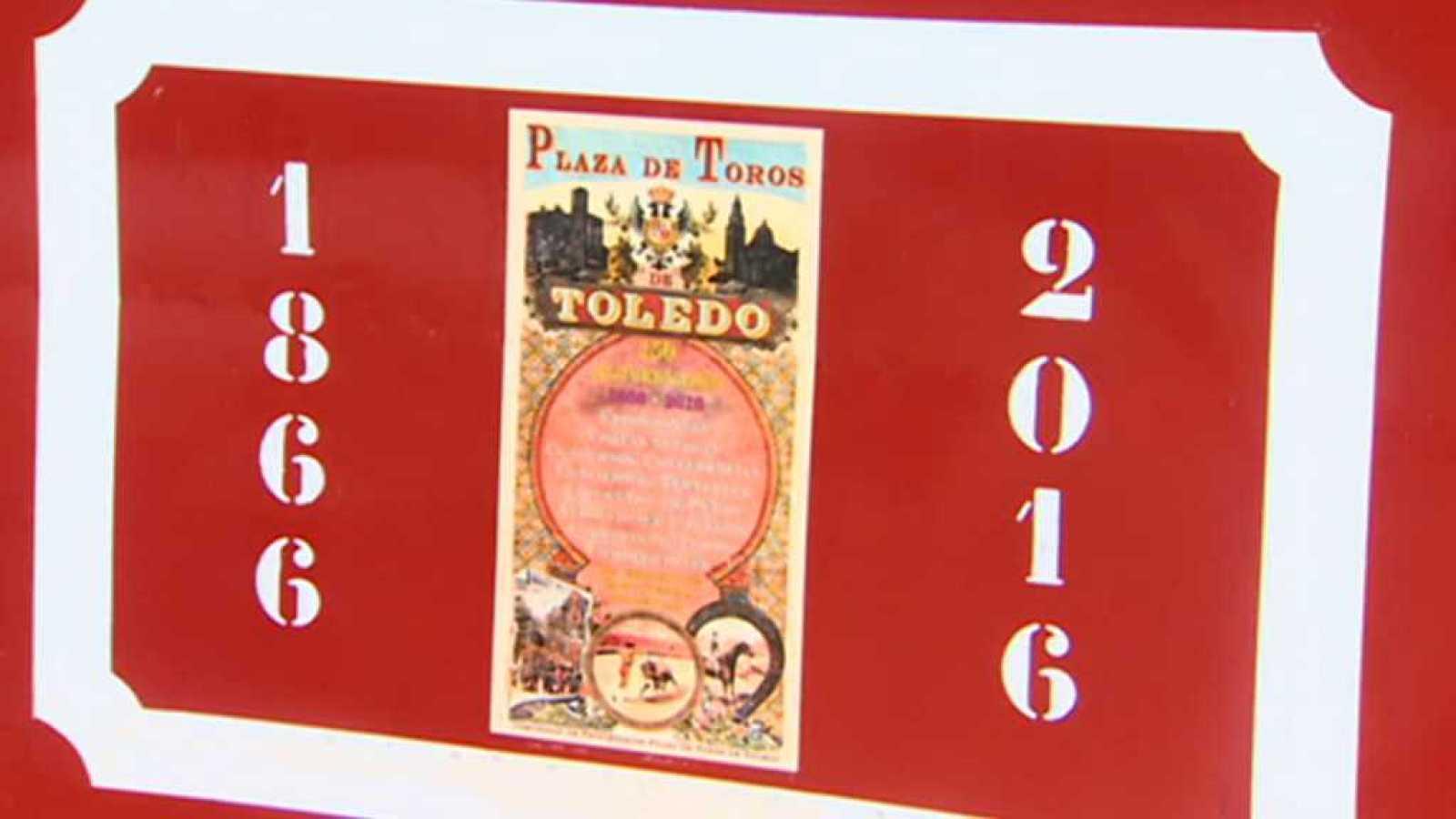 Tendido Cero - 06/01/18 - ver ahora