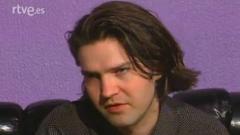 Rockopop - 24/03/1990