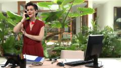 Inglés online TVE - Programa 4