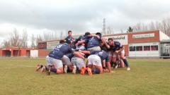 Pasión Rugby - Programa 15