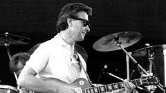 Jazz entre amigos - John McLaughlin y Larry Coryell