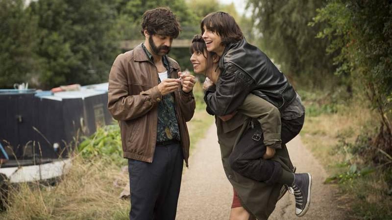 Ja es coneixen els guanydors del Premis Sant Jordi de Cinema de RNE