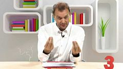 Inglés online TVE - Programa 7