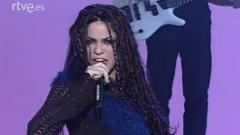 Música sí - 30/01/1999