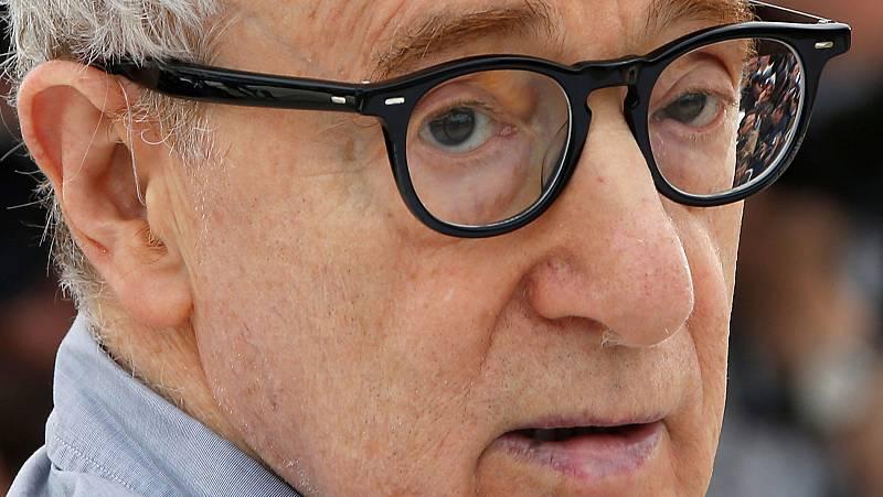 """La hija adoptiva de Woody Allen se reafirma en que abusó sexualmente de ella: """"Soy creíble y digo la verdad"""""""