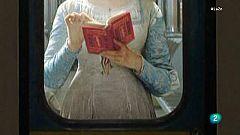 La 2 Noticias - Los Dioses van en metro