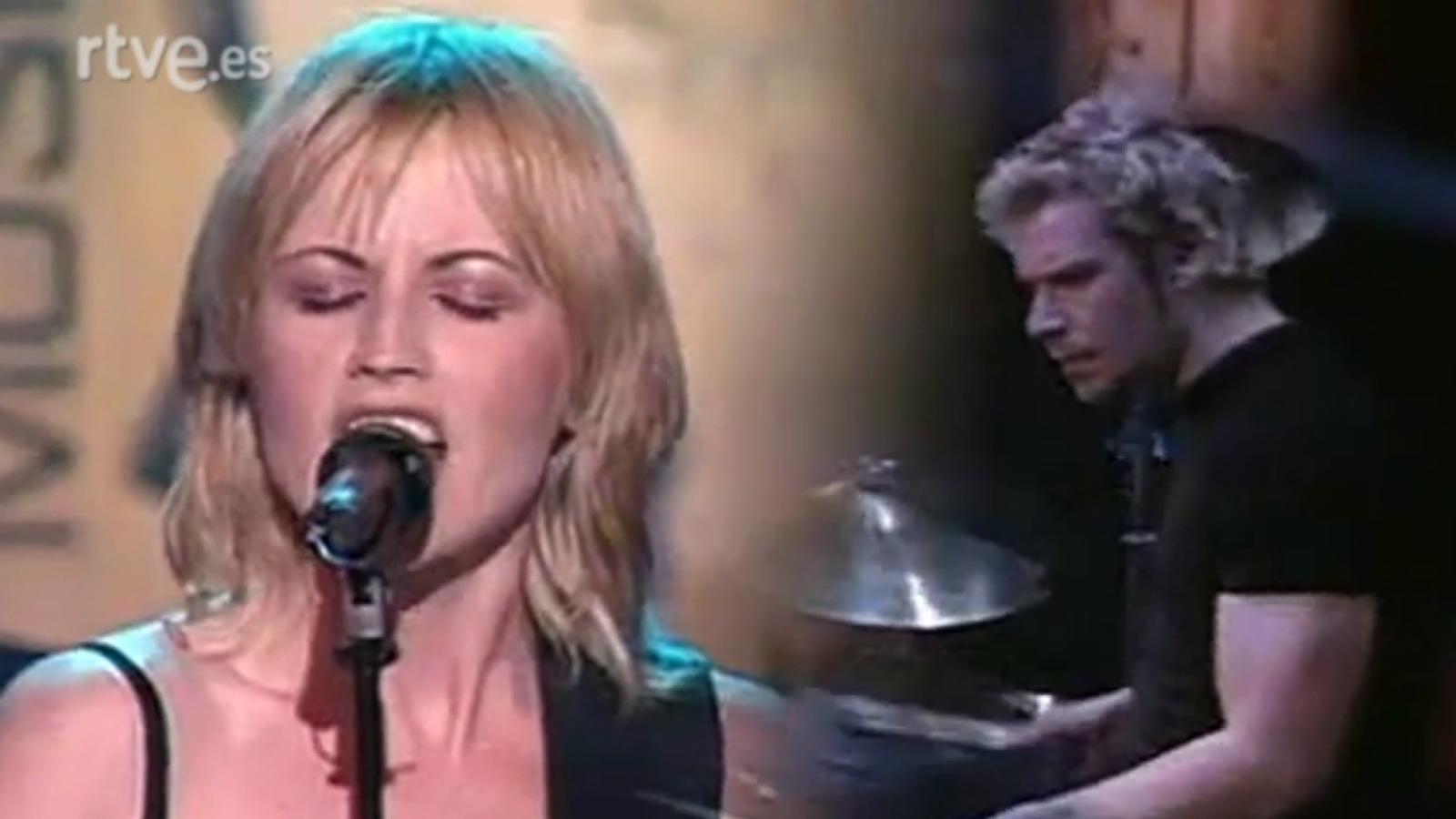 Música sí - 01/05/1999