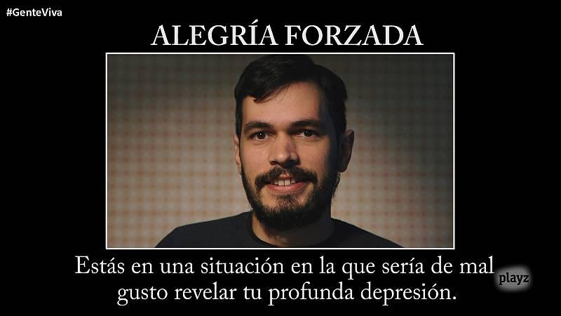 Gente Viva - Enciclopedia de emociones complejas