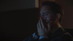 Traición - Roberto descubre quién mató a su padre