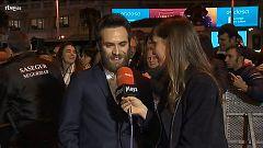 Cuéntame cómo pasó - El Preestreno de la 19ª temporada en RTVE.es
