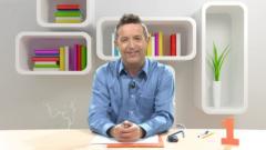 Inglés online TVE - Programa 15