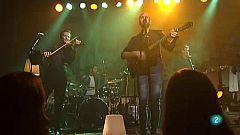 Músics - Blaumunt