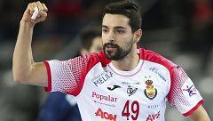 Europeo de balonmano 2018. España busca romper su maleficio europeo y colgarse su primer oro