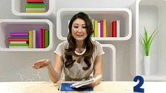 Inglés online TVE - Programa 16