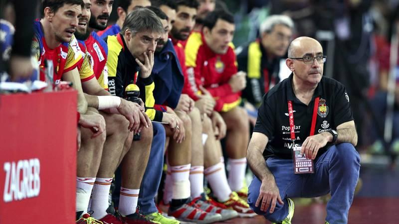 El triunfo de la selección española de balonmano en el Europeo de Croacia representa algo más que una simple victoria, una histórica victoria, y confirma la validez de un estilo de juego que hace único al equipo español.