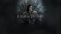 Neverfilms - Juego de Truenos