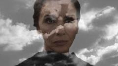 Traición - Las mejores sentencias de Pilar del Riego
