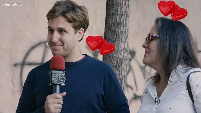 Mira ya el programa 11 de 'Gente Viva'