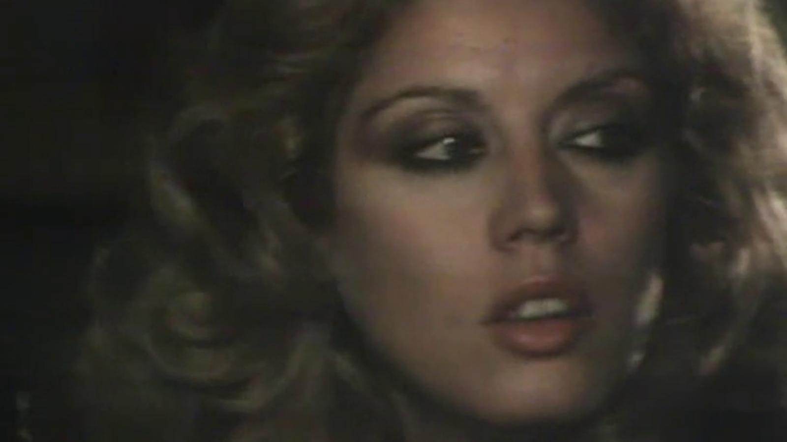 Cosas - 14/03/1980
