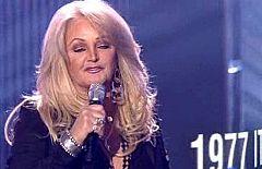 Los mejores años - Bonnie Tyler