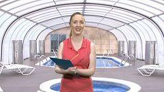 Inglés online TVE - Programa 20