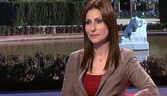 Aquí Parlem - Lorena Roldán, Ciutadans
